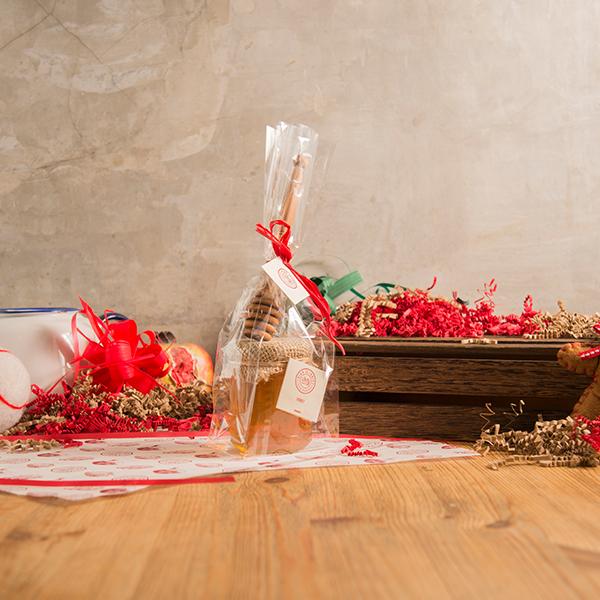 Christmas Gifts Malta | Diar il-Bniet
